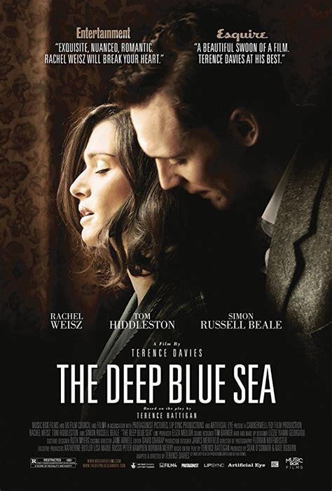 film layar kaca 21 full blue nonton the deep blue sea 2011 sub indo movie streaming