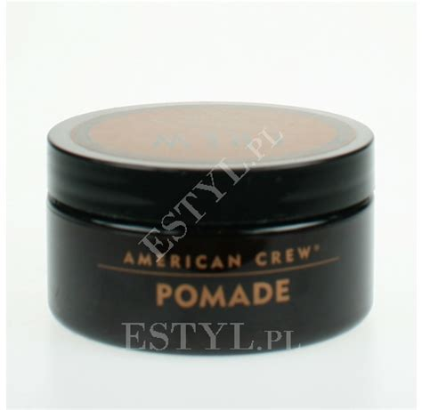Fourteen Pomade american crew pomade 85g models picture