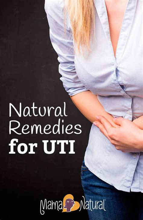 1000 ideas about uti remedies on urinary