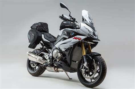 Bmw Motorrad Xr 1000 by Sw Motech Zubeh 246 R F 252 R Die Bmw S 1000 Xr Motorrad Fotos