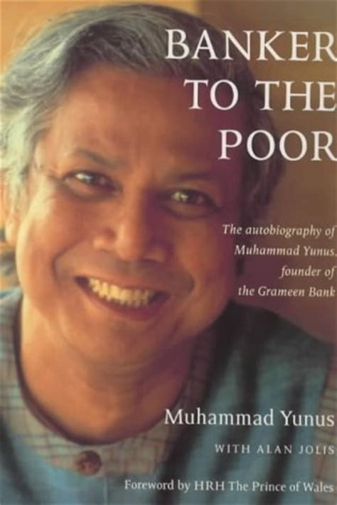 muhammad yunus bank welcome to the bookworm s cave muhammad yunus banker to