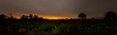 Light Painting Landscape Light Painting Landscapes By Jason D Page Jason D Page