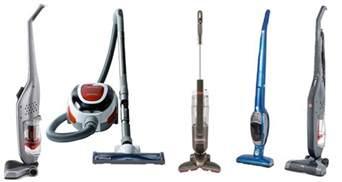 best vacuum for carpet best vacuum for hardwood floors and carpet titandish