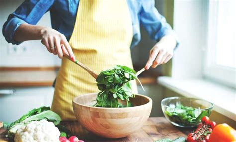 alimentazione brucia grassi 10 cibi che fanno dimagrire gli alimenti brucia grassi