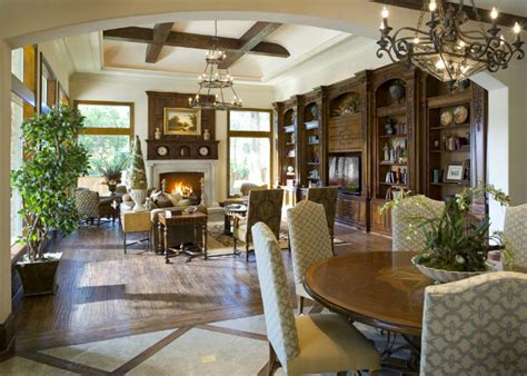 home decor dallas texas 10 decorating ideas by dallas design group that you will