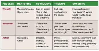 executive coaching plan template what is executive coaching designintelligence
