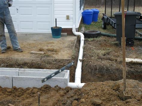 driveway trench drain grate bitdigest design driveway
