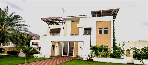 home www hctgreennest - Architectural Wall Systems Oman