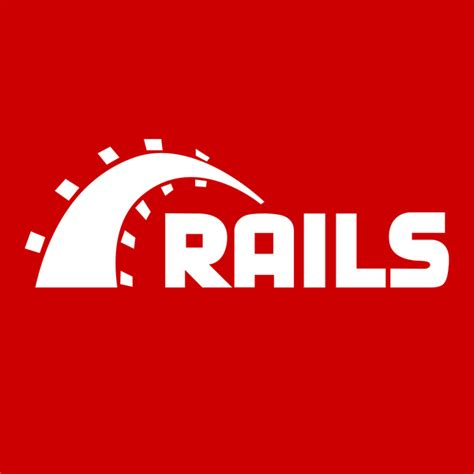 Ruby On Rails Meme - formation tests avec ruby on rails human coders formations