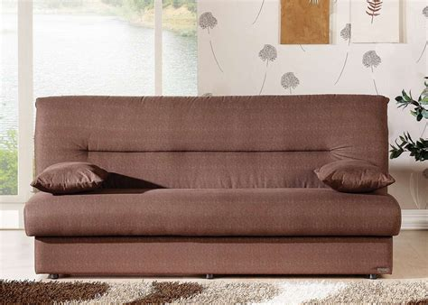 regata sofa bed by istikbal istikbal regata sleeper sofa naturale brown regata s