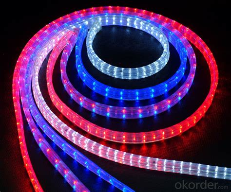 buy outdoor solar led rope light price size weight model