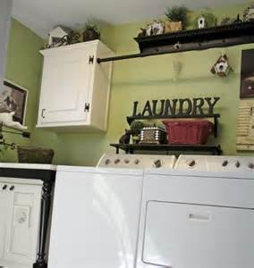 15 laundry room wall decor ideas with low budget decolover net