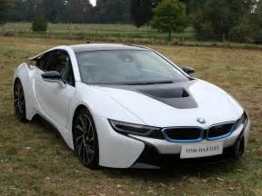 Bmw I8 White Current Inventory Tom