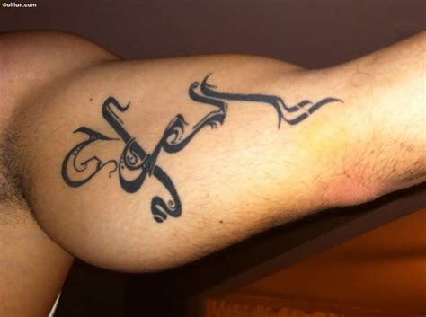 arabic calligraphy tattoo designs 70 amazing arabic sleeve designs arabic