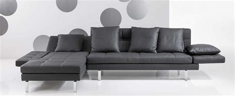 sofa wiesbaden seat and sofa wiesbaden best brighton seats and sofas