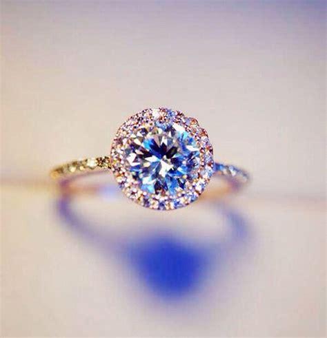 jewels ring wedding wedding ring big