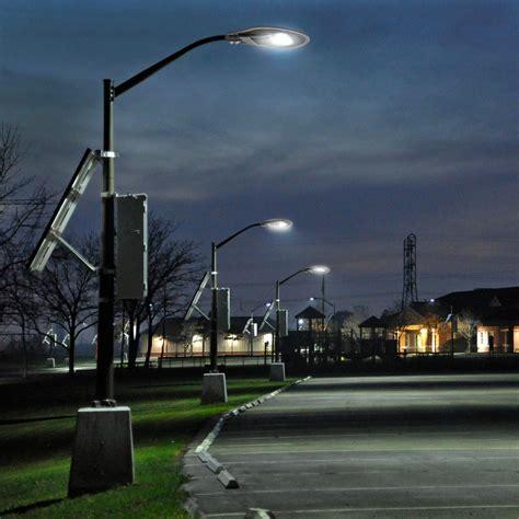 Road Led Light by 30w Led Lights 3000lm Led Roadway Lighting 100w