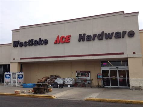 hardware store lincoln ne westlake ace hardware garden centres 4545 vine st