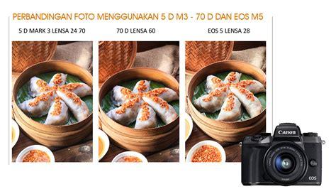 Lensa Canon M5 m5 canon mirrorless test lensa macro 28 mm herry tjiang herry tjiang