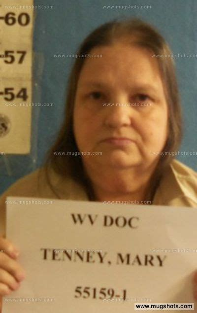 Upshur County Wv Arrest Records S Tenney Mugshot S Tenney Arrest Upshur County Wv