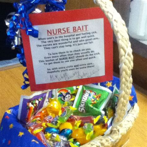 112 best nurses week ideas images on pinterest principal