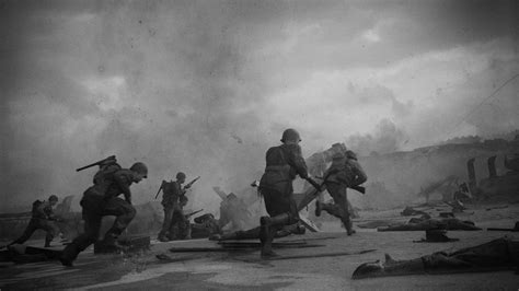 libro d day the battle for d day mission call of duty wiki fandom powered by wikia