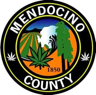 Mendocino County Records California County Quietly Votes For Independence From State And Federal Laws