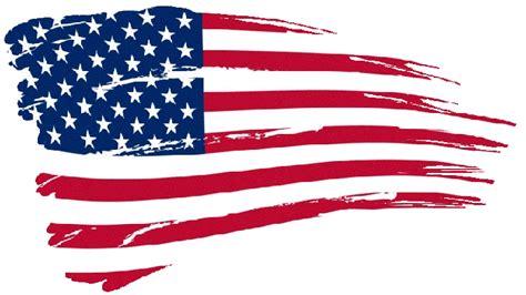 american flag clipart american flag clip pg 2