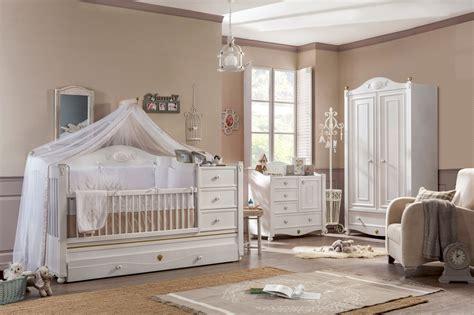 kinder und babyzimmer babyzimmer hrbayt