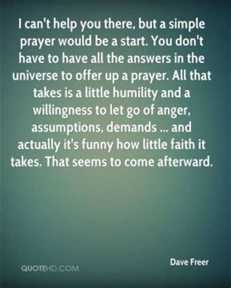 Fed Ex Cant Seem To Let Go by Prayer Quotes Page 8 Quotehd