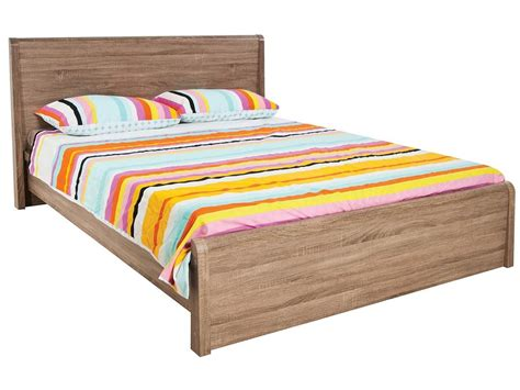Lecornu Bunk Beds Loft Bed Sky Nt 5523 Rta Cabin Bunk Lecornu Bedroom Furniture