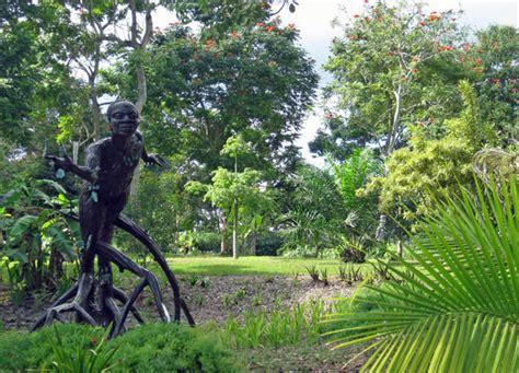 Caguas Botanical Garden Caguas Botanical Garden