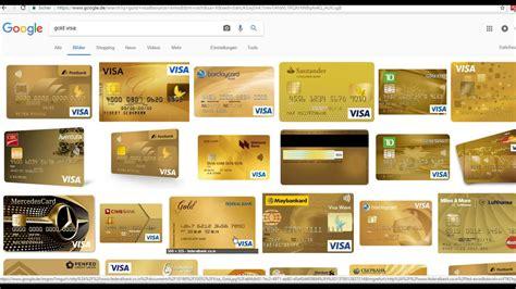 vr bank mastercard visa und mastercard gold dauerhaft kostenlos neu2017