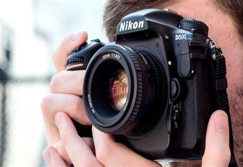 best deal on cameras the best deals right now