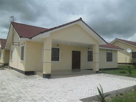 3 Bedroom House For Sale   Lusaka (Lusaka, Zambia