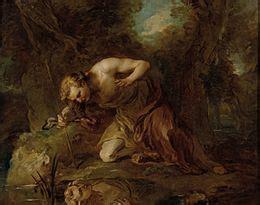 narcisse (lemoine) — wikipédia