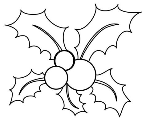 imagenes de navidad para pintar y colorear dibujos y juegos navidad ideas para pintar foto 13 21