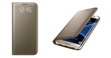 Samsung Galaxy S7 Edge Adidas Smoke Blue Cover Casing Hardcase new for samsung galaxy s7 edge