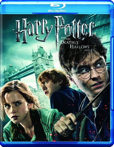 film pocong ngesot part 1 harry potter and the deathly hallows part 1 dvd release
