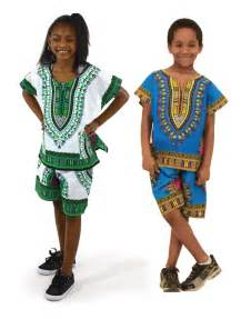 Of african fashion stores for children bino and fino african