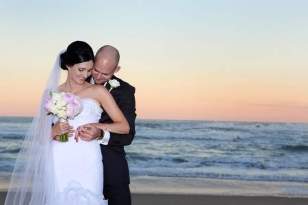 sunshine coast wedding photography gallery | tara lee