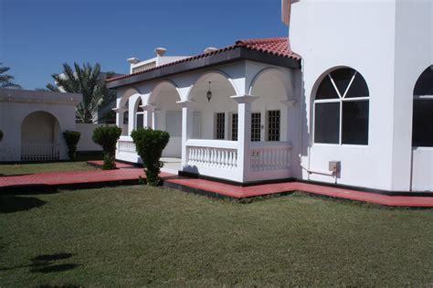 4 bedroom villa 4 bedroom villa in al jasra 20 hera real estate