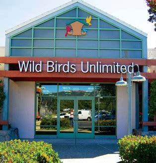 wild bird centers franchise for sale