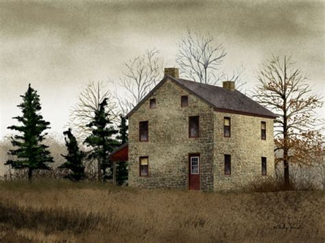 house prints 17 best ideas about old stone houses on pinterest stone barns stone cottages and stone