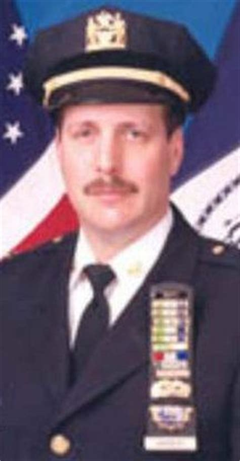 controversial deputy chief  nypd transfer  island
