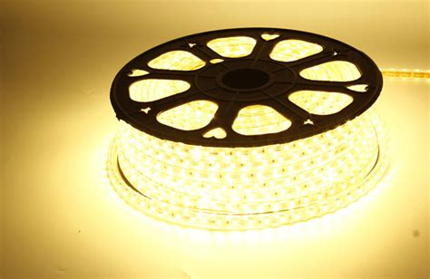 waterproof led strip lights 120v 110v 120v 220v led lighting strips waterproof mjjcled com