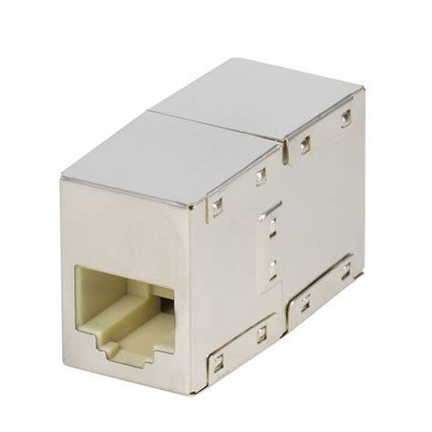 Special Produk Howell Kabel Dvi 24 5 To Vga 2m vivanco 45341 cat 5e network 1 1 adapter