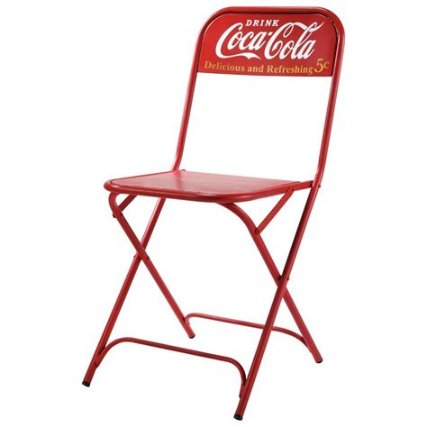 95 best 23 coke tables chairs images on
