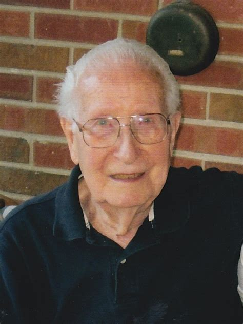 charles a smith hallowell obituaries