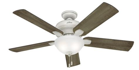 17 best ideas about ceiling fan blade covers on
